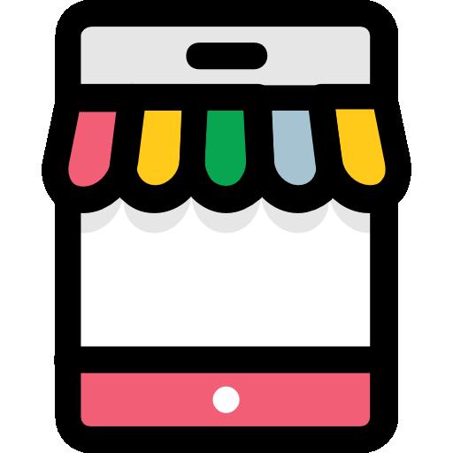 Paquetes de manejo de Redes Sociales Costa Rica - Paquete Intermedio